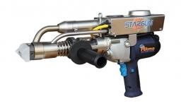 Rankinis ekstruderis Ritmo Stargun R-SB 30