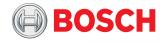 Bosch-logo-f0738e978b6c8af4f2703c5594b10ed4.jpg