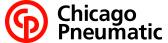 Chicago_Pneumatic_(1)-63868ab92fbe90280ba2d6a3e56c8591.jpg