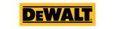 Dewalt_logo-53dc675bd523eeebba6326740fa1157a.png