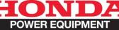 Logo_Honda_Power_Equipment-e30dd24344bc2ef08a5d7eae1839ac2b.jpg