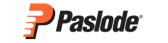 Paslode-c433577438a911c2ee6ef84eb431a0a3.png