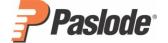 Paslode_logo-3b82f566543fdeb688d7ec0c21c0822a.jpg