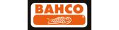 bahco-180f753d35463def5014848304726268.png