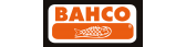 bahco-d9f56efe7a27e518a51c687b71009dac.png