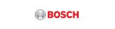 bosch-9f933fe3130e3f49d4f486256290f5b5.jpg
