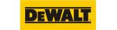dewalt-logo-c36919d441c5c1b3e1159f4571b7a9f1.jpg
