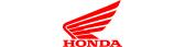 honda_logo-da114800ecff5650b20ad59f7395b217.png