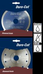 Deimantinis diskas keramikos pjovimui PTST115