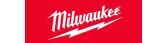 milwaukee_logo-736992b7ec5c52ecf22b2f10fddb7e43.jpg