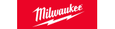 milwaukee_logo-fcced2837b8ade218d7853169a28bd08.jpg