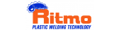 ritmo-logo-156640c88747c5662155fc31af20be12.jpg