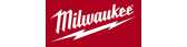 thumb2_1447419060_0_Milwaukee_Logo-8b1d021e8d48828e853527b0e992b0ea.jpg