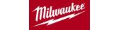 thumb2_1447419060_0_Milwaukee_Logo-cea1746a1415eaaaa5b114029b89d115.jpg