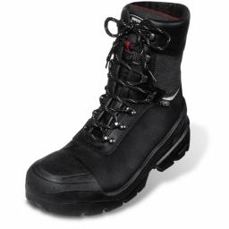 Darbo batai UVEX 8402